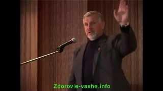 Видео гимнастика для глаз Жданова(Видео гимнастика для глаз Жданова., 2014-10-08T10:27:00.000Z)