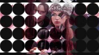 Doctor Zhivago * Keira Knightley-Hans Matheson _ A Film Tribute