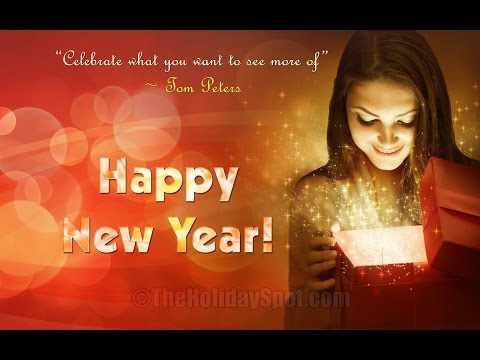 Happy new year wishes 2018 l new free happy new year ecards 123 happy new year wishes 2018 l new free happy new year ecards 123 greetings m4hsunfo