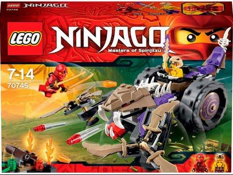 Ниндзяго лего аналог купить конструкторы bela ninja недорого. Lego ninjago 7 сезон купить конструкторы, руки времени, большой выбор, низкие цены в одессе, киеве, львове, днепре, харькове.