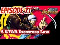 One Piece Bounty Rush Episode   Star Dressrosa Law  Mp3 - Mp4 Download