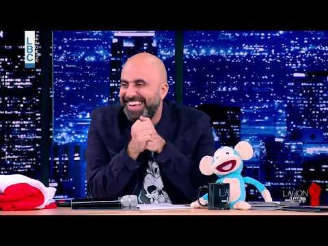 لهون وبس - من أغرب مطالب المتظاهرين... شو بدو العم؟  - 13:59-2019 / 11 / 13