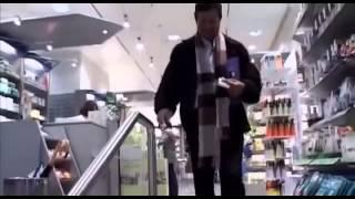 видео Вся правда о растительных наркотиках
