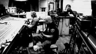 SOULFLY - Savages: In The Studio 2013