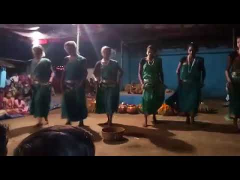 Village Girls sua dance on cg song | online colleges | dance | belly dance | music