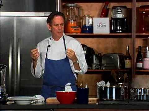 Thomas Keller: Pot Au Feu   Food & Wine