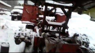 Советский сварочный аппарат 30лет. (+миниобзор)(Советский сварочный аппарат 30лет. (+миниобзор), 2016-02-27T19:02:40.000Z)