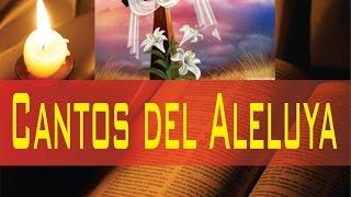 Aleluya (Huayno 1) Autor: Emerson Velaysosa Fernández