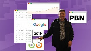 Grey Hat SEO Techniques That Still Work In 2019