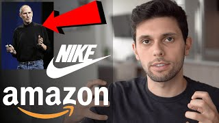 How To Grow Your Amazon FBA Business (With Less Work)