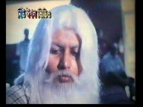 আমিন খান পপির দুধ হাতালো কিভাবে দেখুন.. thumbnail