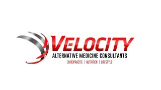 Transformation Florida from Velocity Alternative Medicine Consultants