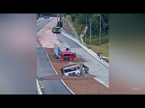 Bad Day at Work 2020 Part 31 – Best Funny Work Fails 2020