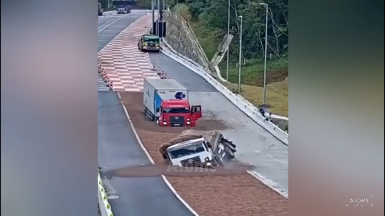 Bad Day at Work 2020 Part 31 - Best Funny Work Fails 2020