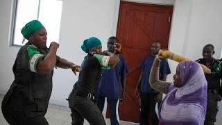 Ciidamada Ethiopia oo dhaqan Xumo ka wada Gobolada dhexe Daawo yaab kaan