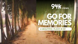 Ek tu ek mai teeja mangu kya khuda se ( memories)