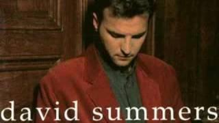 El Beso Y El Perfume-David Summers