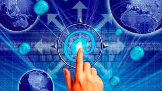 видео Перспективы развития информационных технологий