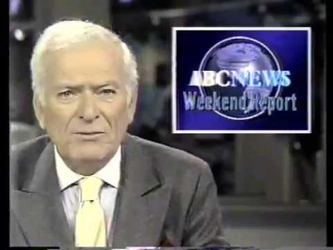 December 29, 1985 ABC News Sports Update