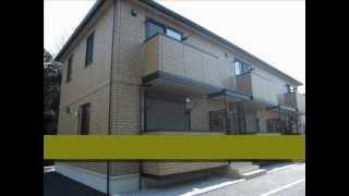 ダイワハウスセキュリティ賃貸住宅 さいたま市大宮区北袋町に完成