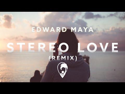Edward Maya & Vika Jigulina - Stereo Love Jay Latune Remix
