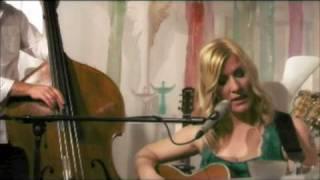 New Luce Drayton live DVD