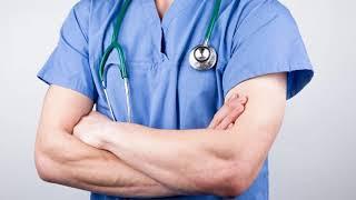 К какому врачу обращаться при заболевании щитовидной железы?