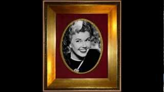Doris Day - Enseñame a querer / Teacher´s pet - (HD) - Disco 78 rpm