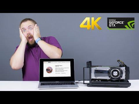 Компьютер не видит телевизор – через HDMI, что делать