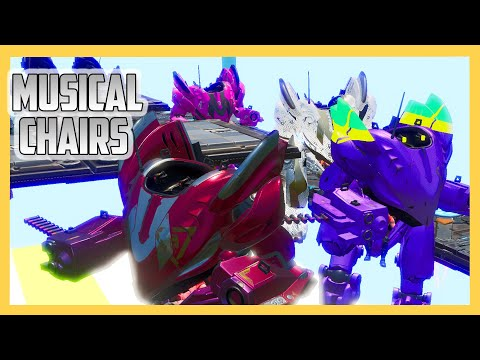 musical-chairs-with-mechs---in-creative-where-they-belong.