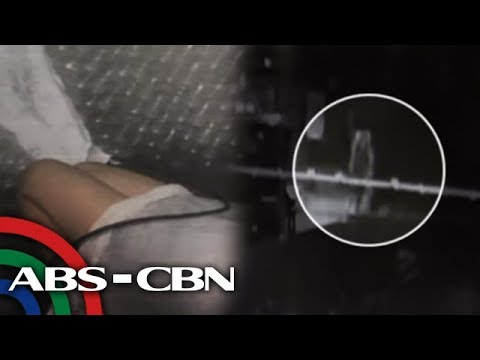 Babae pinatay, isinako sa bodega sa Muntinlupa | TV Patrol