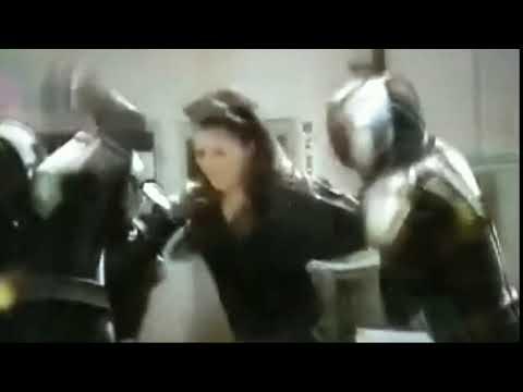 gransazer VeIsou Fights The dead