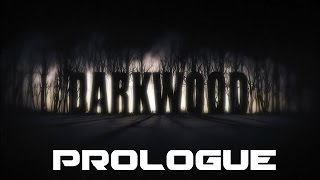 Darkwood Pc Gameplay Prologue Lets Play Playthrough