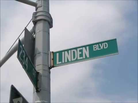 TFT-Linden BLVD Freestyle pt.1