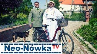 Cover images Kabaret Neo-Nówka TV - KOMUNIA W POLSCE (HD)