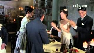 Serial Rosella na kanale FilmBox