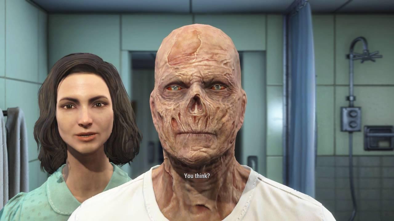 What Do Tusken Raiders Look Like Under Their Masks Starwars