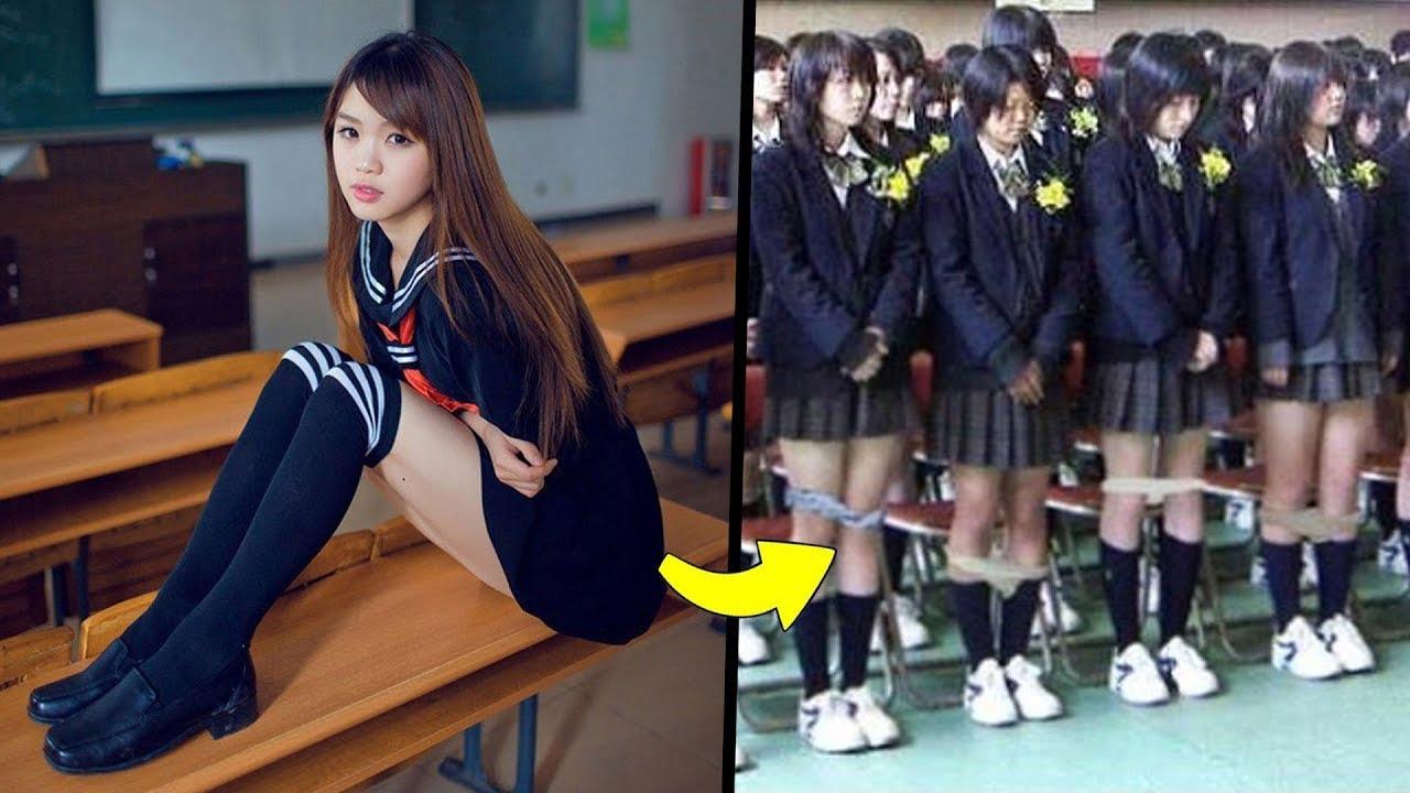 Sword Girl Wallpaper حقائق لا تصدق عن اليابان Youtube