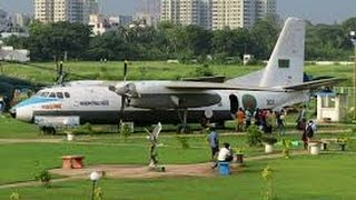 Bangladesh Airforce- some energy efficiency and weapons/Bangladesh Airforce