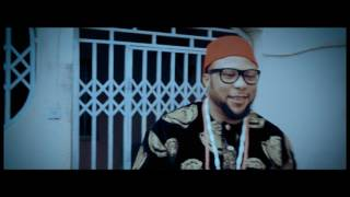 Prince Iredia My Leg Carry Me Dey Go OFFICIAL VIDEO