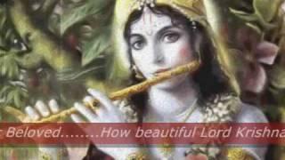 Suna Suna Lage ( Awesome Krishna Bhajan ) ( a must listen )