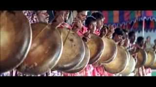 thendral super hits songs
