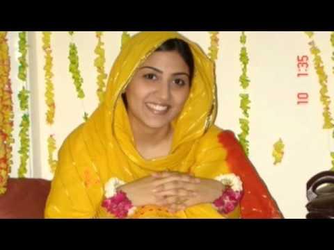 Punjabi Prank Call Audio Recording - Punjabi Phone Calls