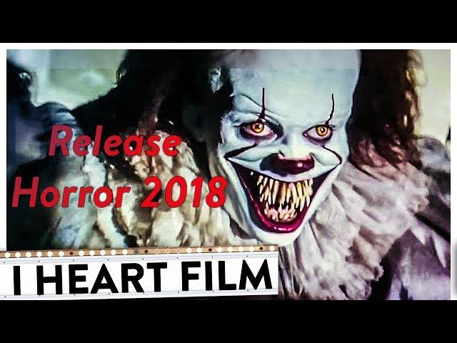 Der Release Kalender vergrault die letzten Besucher! | I Heart Film #83