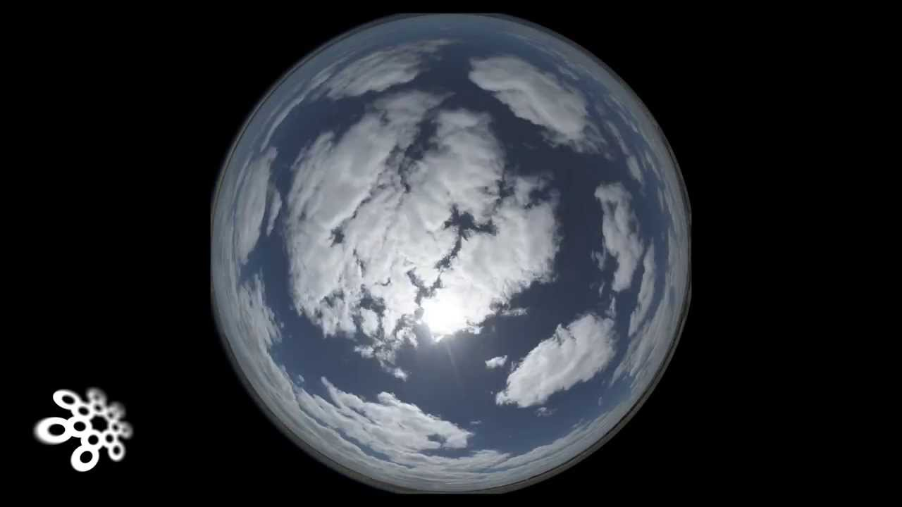 HDRI Sky Maps by Hyperfocal Design, Industry Best