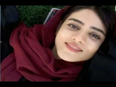 انتحار فتاة إيرانية بعد حكمها بالسجن لدخولها ملاعب كرة القدم متنكرة  والفيفا تتوعد  - 20:53-2019 / 9 / 12