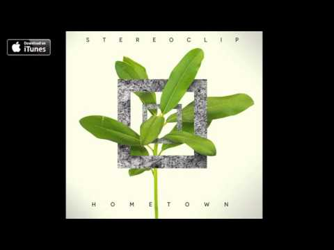 Stereoclip - Lost In Brussels (N