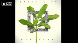 Stereoclip - Lost In Brussels (N