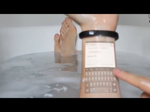 5 Geniale Erfindungen