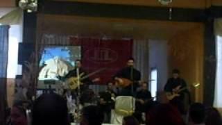UGUR ISILAK Haydi Anadolu Thannhausen Konseri 28 o3 2o1o